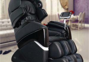 Infinity Iyashi Massage Chair Costco Ideas