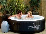 Inflatable Baby Bathtub Target Lay Z Spa Miami