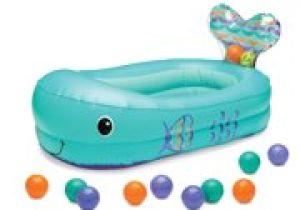Inflatable Baby Bathtub Walmart Inflatable Bathtubs