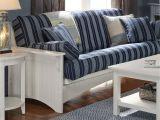 Inspirational Ll Bean sofa Sleeper Uncategorized Elegant Ll Bean sofa Inspiration Modern Design Ideas