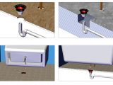 Install A Freestanding Bathtub Download Freestanding Bathtub Brochures