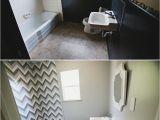 Install Bathtub Surround Over Ceramic Tile How to Install A Shower Surround Over Existing Tiles