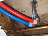 Install Freestanding Bathtub Freestanding Tub Faucet Connection Advise
