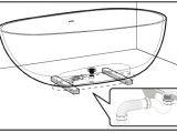 Install Freestanding Bathtub Installation & Care Eurobath