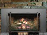 Installing A Direct Vent Gas Fireplace Insert 50 New Images for Vent Free Gas Fireplace Inserts Meenyminy Net