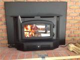 Installing A Wood Burning Fireplace Insert I3100 Wood Insert Woodinsert I3100 A1poolsandspas A1poolsct