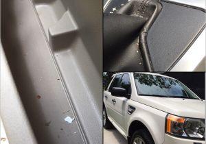 Interior Car Detailing Prices Near Me Canopy Car Wash 34 Photos 35 Reviews Car Wash 2312 Wade