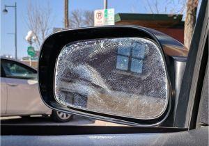 Interior Car Detailing Prices Near Me Mister Car Wash 12 Photos 11 Reviews Car Wash 2525 Ingersoll