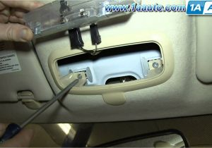 Interior Car Door Handle Repair Ford Fusion Ford Fusion Exterior