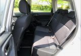 Interior Car Door Panel Protectors 45 Car Door Lock Repair Stock