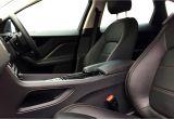 Interior Car Door Panel Protectors 50 Luxury Interior Car Door Protector Images 50 Photos Home