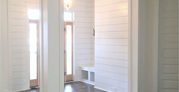 Interior Column Wraps Canada Thornton Builders the Modern Farmhouse Beautiful Home