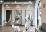 Interior Design Career Information Salary Elegant Interior Decorator Jobs Vancouver Cross Fit Steel Barbells