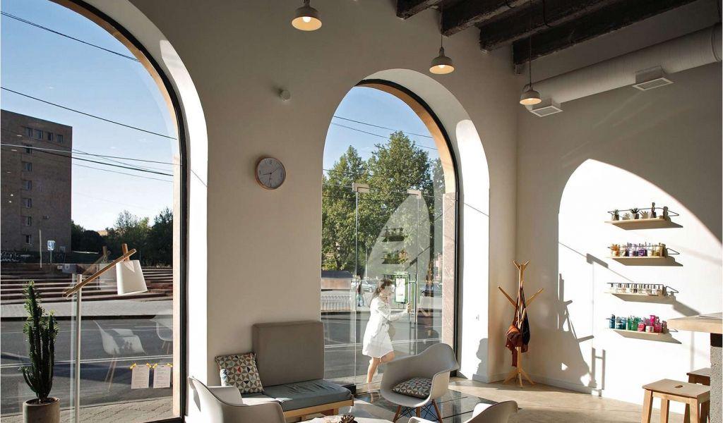 interior design career information salary interior designing jobs in