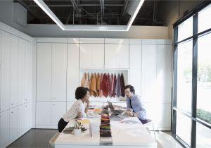 Interior Design Career Path Information How to Get A Job as An Interior Designer