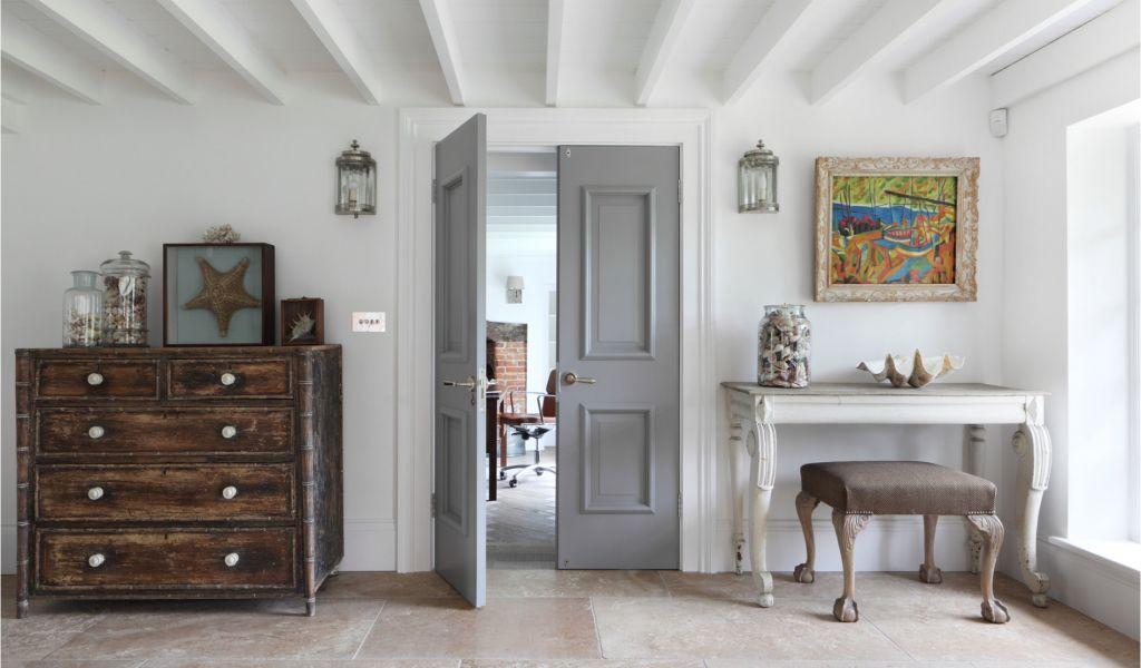 Interior Design Career Path Information Interior Design Career Stunning Interior Design Career Paths