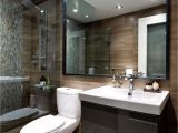 Interior Design for Bathroom Ideas Best Gray Bathroom Ideas Interior Design
