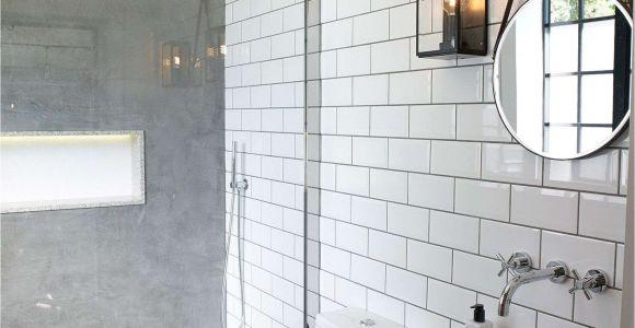 Interior Design for Bathroom Ideas Greatest Interior Design Small Bathroom Ideas