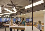 Interior Design High School Nyc Inside Varonis Modern Nyc Headquarters Phase Ii Pinterest