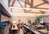 Interior Design High School Nyc Interior Design Schools Schoolinterior Design Pinterest