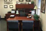Interior Design High School Nyc Principal S Office Decor Make Over Office Decor Pinterest