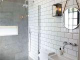 Interior Design Ideas Bathroom Tile Exciting Home Colors Pertaining to Bathroom Wall Decor Ideas