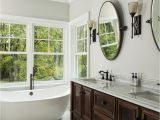 Interior Design Ideas Bathroom Tiles Inspirational Bathroom Tile Ideas