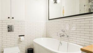 Interior Design Ideas Bathroom Tiles Skandynawski ŠOliborz Łazienka Styl Skandynawski Zdjęcie Od Eg