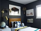 Interior Design Master Bedroom 3 Inspirational Master Bedroom Interior Design