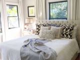 Interior Design Master Bedroom 30 Elegant Master Bedroom Makeover Ideas Image]
