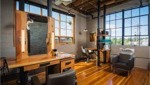 Interior Designer Jobs Columbus Ohio Interior Designer Portland Praveenkumar Me