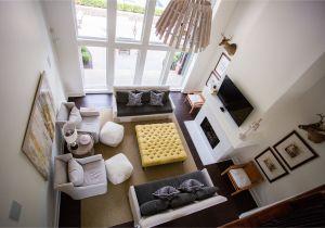 Interior Designers Near Greenville Sc M Dickens Design Greenville Sc Www Mdickensdesign Com Michele