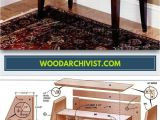 Interior Doors 29 3/4 X 80 117 Best Desk Images On Pinterest Desks Home Office and Home Offices