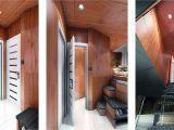 Interior Doors 29 3/4 X 80 Http Aplus Com 2018 04 27t21 21 58 00 00 Always 1 0 Http Aplus
