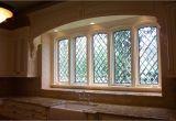 Interior Kitchen Window Trim Interior Doors with Molding the Very Best In Interior Trim Part I