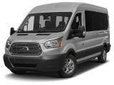 Interior Ladder Racks for Vans 62 Best Of ford Passenger Van