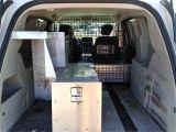 Interior Ladder Racks for Vans Carmotive Whitmore Lake Michigan A Blog Archive 2013 Ram Tradesman