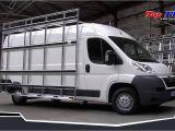 Interior Ladder Racks for Vans top Fleet Glass Rack Strap System Mkii Youtube