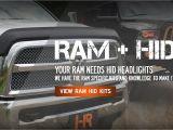 Interior Light Bars for Cars Headlight Revolution Led Off Road Light Bars aftermarket Headlights