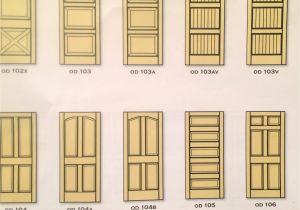 Interior Slab Doors Sale 50 Awesome Interior Slab Doors Graphics 50 Photos Home Improvement