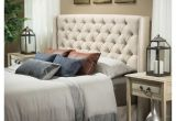 Interiors by Design Bedding Family Dollar 26 Best Bedding Linens Images On Pinterest