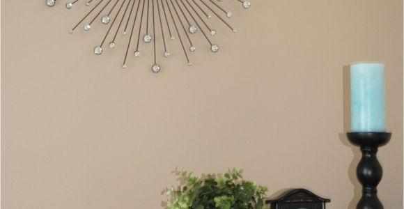 Interiors by Design Entertainment Center Family Dollar Instructions Fabulous Sunburst Mirror From Family Dollar Only 10