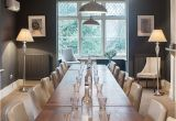 Interiors by Design Family Dollar Coffee Table 13 Best Brasserie Blanc Farnham Images On Pinterest Dinner Menu