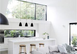 Interiors by Design Family Dollar Furniture top Living Room Interior Design Tips Pinterest Modern White