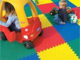 Interlocking Children S Floor Mats Safe Easy Fix Play area for Your Little Ones Interlock Foam