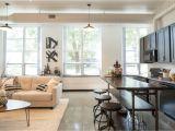 Iowa City Furniture Stores Home Community Housing Initiatives