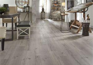 Is Bamboo Flooring Waterproof This Fall Flooring Season See 100 New Flooring Styles Like Driftwood