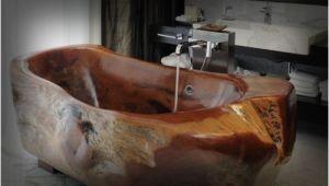 Is Bathtub One Word attraktive Badezimmer Mit Badewannen Aus Holz