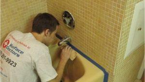 Is Bathtub Reglazing Safe is Bathtub Refinishing Safe