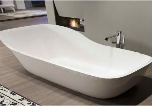 Is Bathtubs Large Extra Large Bathtubs Large Bathtubs with Jets Extra Large